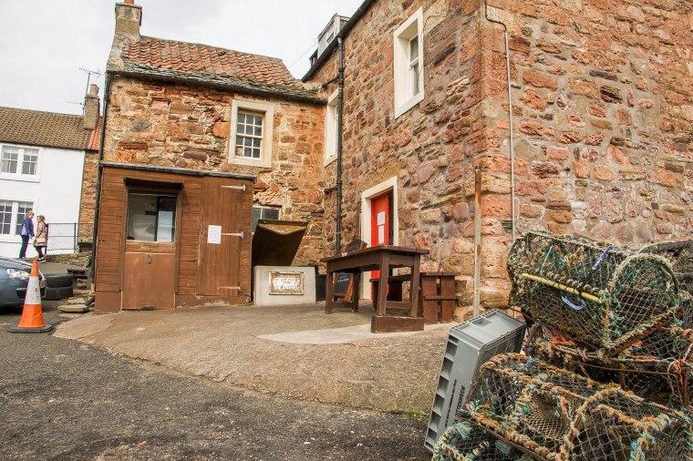 Crail-Scotland-BeatriceRoat