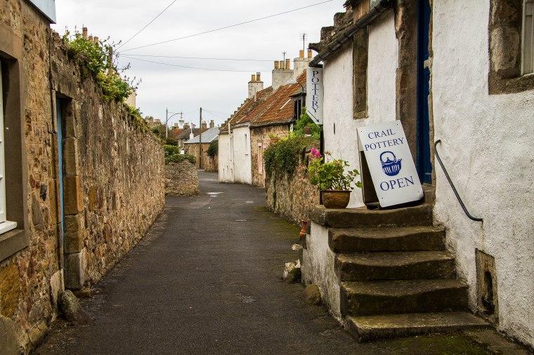 Crail-Fife-Scozia-Nelcuoredellascozia-BeatriceRoat
