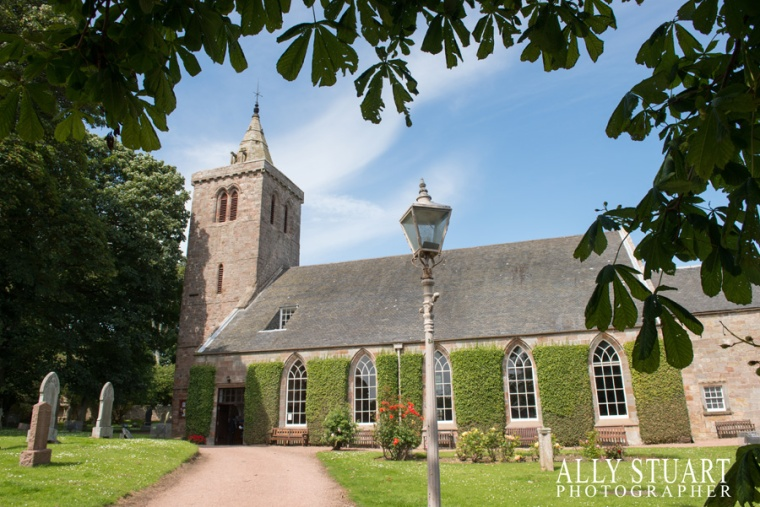 wedding_crail_church_fife_018