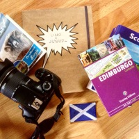 Scozia: cosa mettere in valigia?