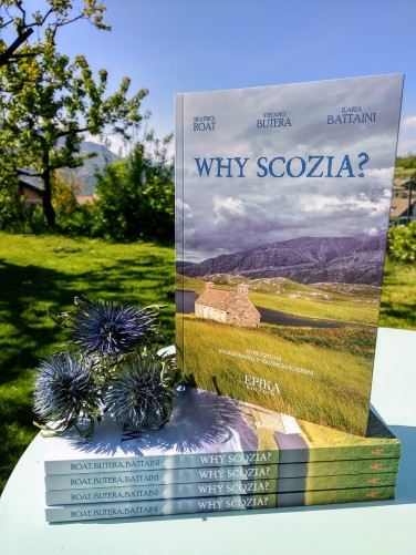 why-scozia-libro-BeatriceRoat