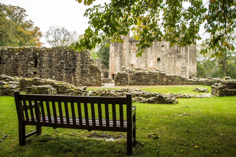 Huntly-Castle-Scozia-BeatriceRoat