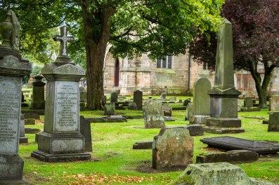 Dunfermline_Scotland_BeatriceRoat