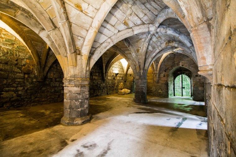Dunfermline-Scozia-nelcuoredellascozia-BeatriceRoat
