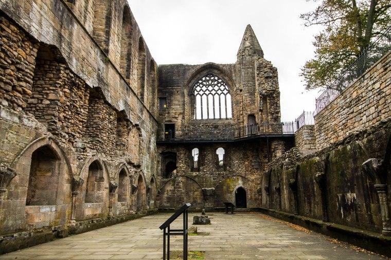 Dunfermline-Scozia-BeatriceRoat