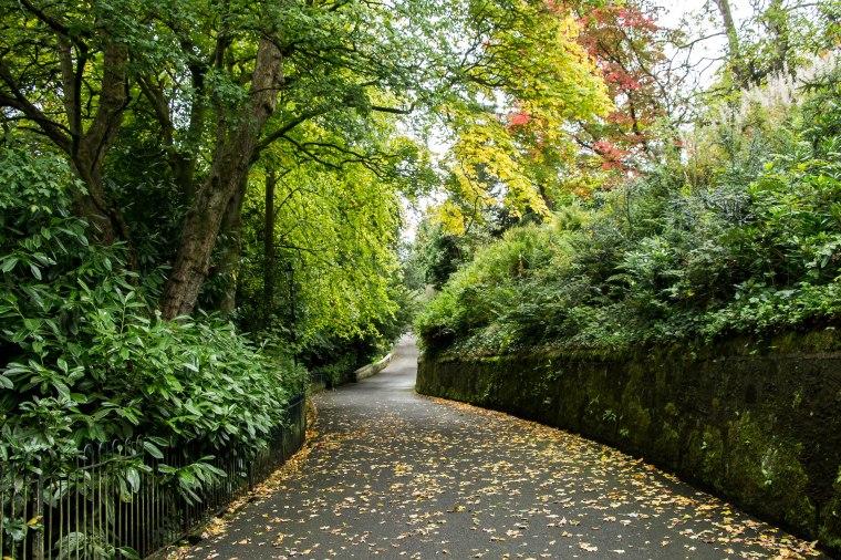 Dunfermline_Scozia_BeatriceRoat