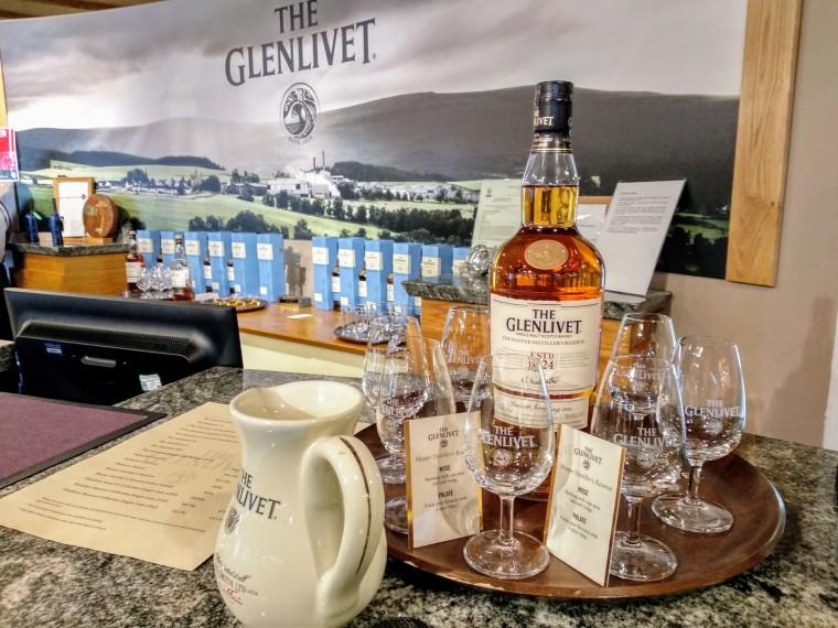 Glenlivet-scozia-BeatriceRoat