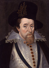 170px-king_james_i_of_england_and_vi_of_scotland_by_john_de_critz_the_elder