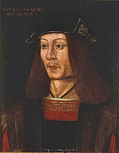 235px-james_iv_of_scotland