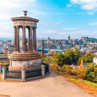 Guida Edimburgo: come arrivare, come muoversi, dove dormire e molto altro.