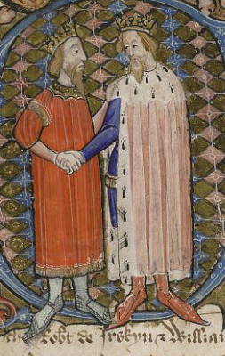 david_ii2c_king_of_scotland_and_edward_iii2c_king_of_england_28british_library_ms_cotton_nero_d_vi2c_folio_66v29