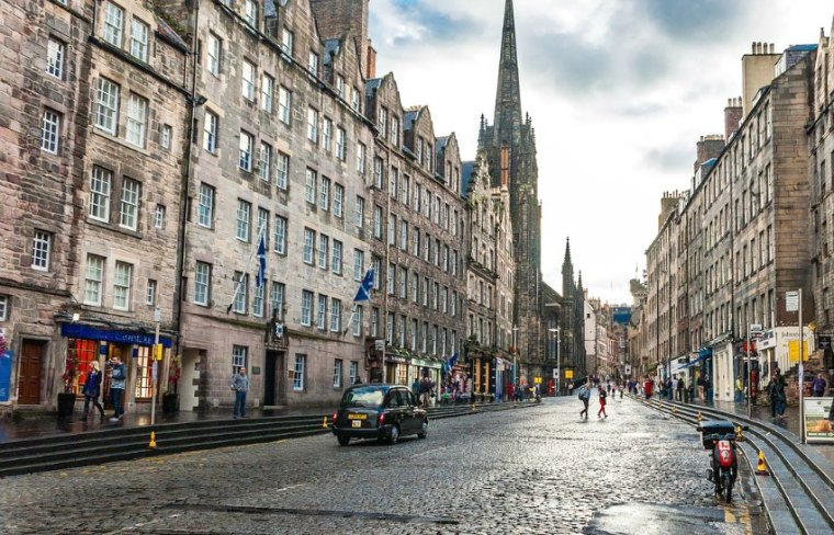 edinburgh-ethical-shopping-guide