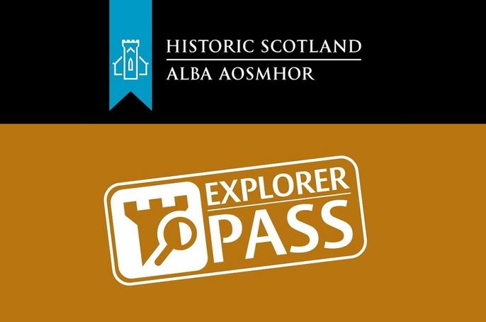 historic-scotland-explorer-pass_feat_block