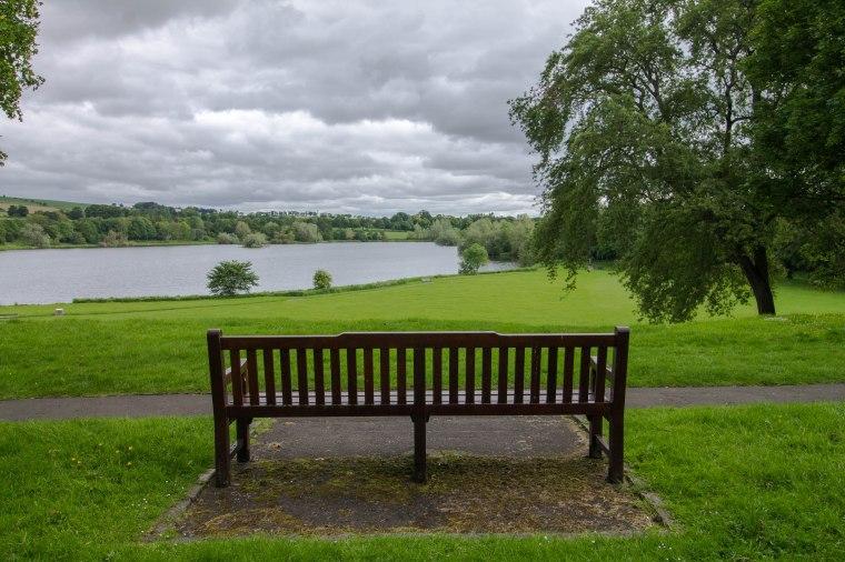 Linlithgow-Scotland-BeatriceRoat