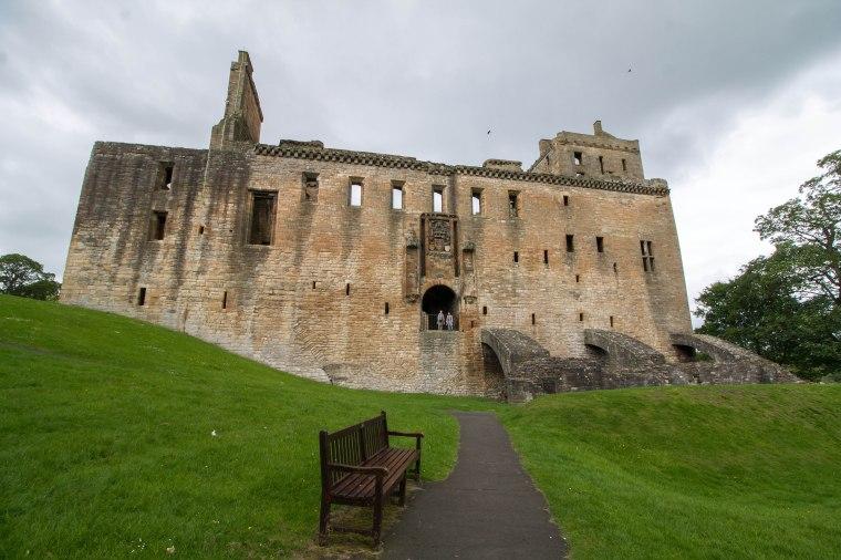 Linlithgow-Scozia-Nelcuoredellascozia-BeatriceRoat