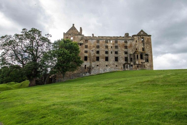 LinlithgowPalace-Scozia-Nelcuoredellascozia-BeatriceRoat