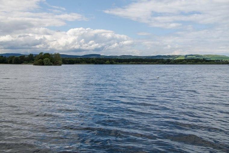 LochLevenCastle-Scotland-BeatriceRoat