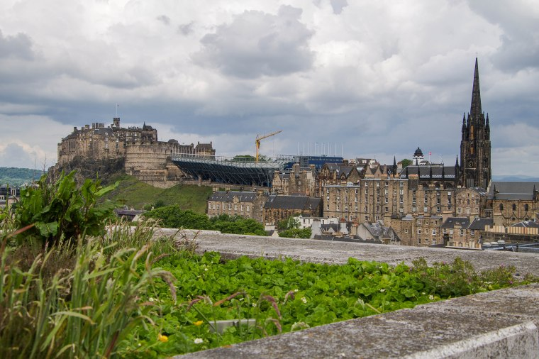 edimburgo-edinburgh-tours