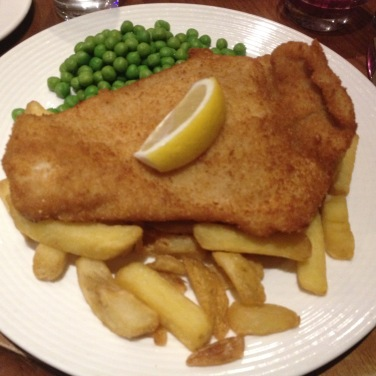 TheGuilfordArms-Edimburgo-Fishandchips-ciboscozzese-neluoredellascozia-BeatriceRoat