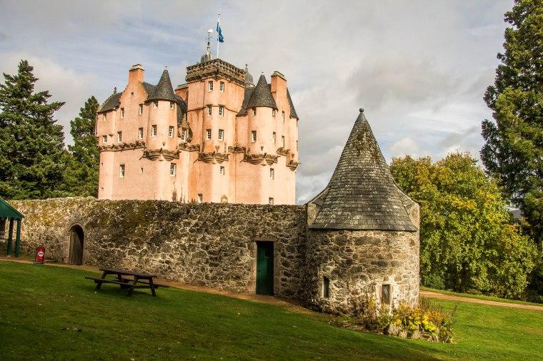 CraigievarCastle-Scozia-Nelcuoredellascozia-BeatriceRoat