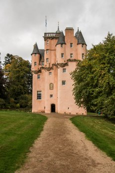 Craigievar-Castle-BeatriceRoat