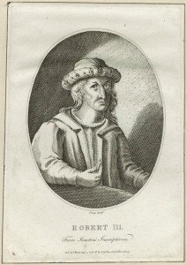 king-robert-iii-of-scotland
