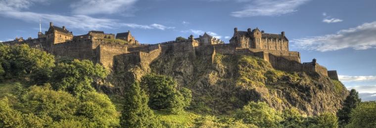 visita-guiada-castillo-edimburgo