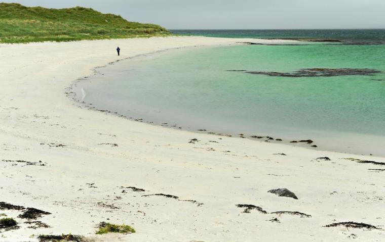 eoligarry-beach-isle-of-barra