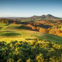Autunno in Scozia - Viaggio di gruppo novembre 2019. Iscrizioni aperte!