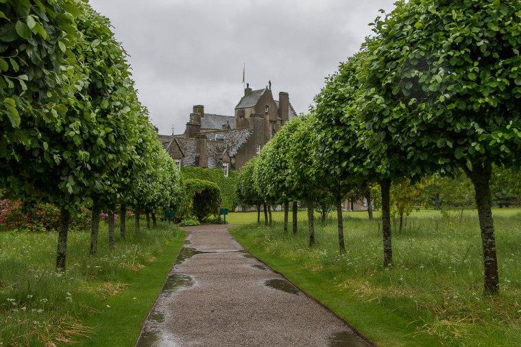 BallindallochCastle-Scozia-Nelcuoredellascozia-BeatriceRoat