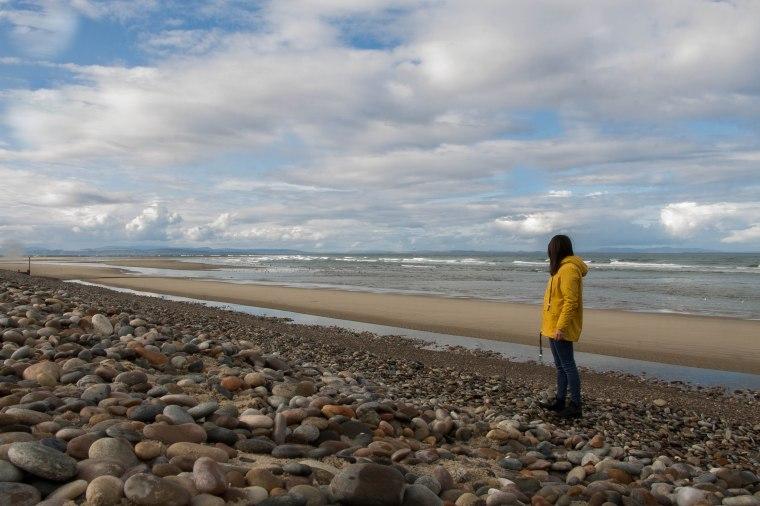 Findhorm-Scozia-BeatriceRoat