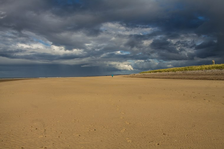 Findhorm-Scotland-BeatriceRoat