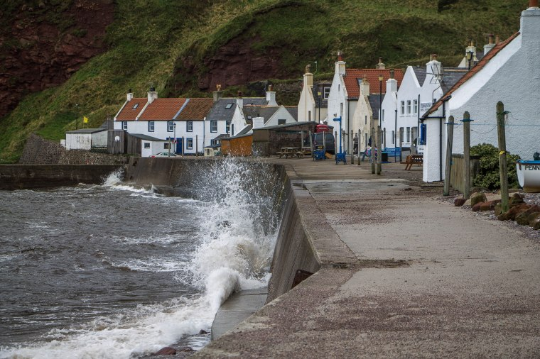 Pennan-Scotland-BeatriceRoat