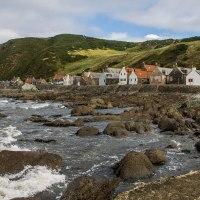 Un viaggio in Scozia lungo la costa del Morayshire e nel Cairngorms National Park