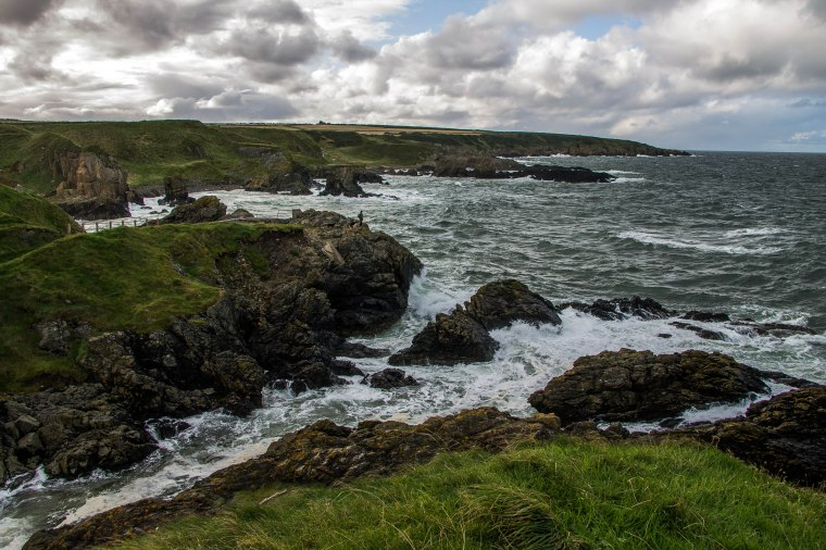 Portsoy-Scotland-BeatriceRoat