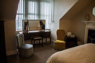 Victoria Hotel Portknockie