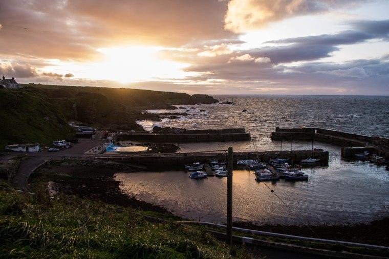 Portknockie-Scotland-BeatriceRoat