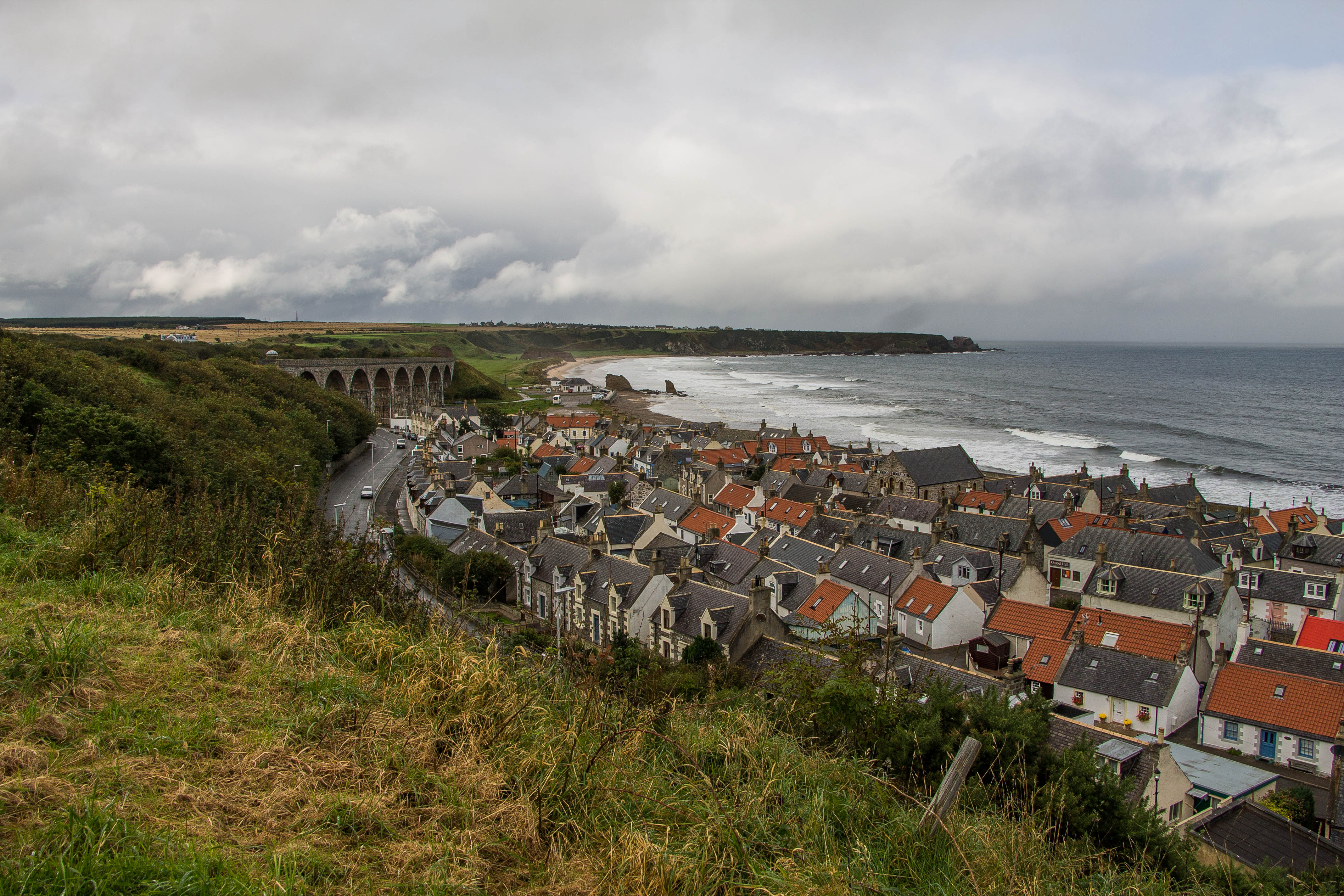 Cullen-Scozia-Nelcuoredellascozia-BeatriceRoat