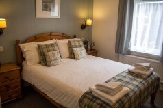 ardlogie-guesthouse-aviemore-scotland
