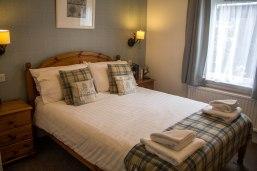 ArdlogieGuesthouse-Aviemore-Scozia-nelcuoredellascozia-BeatriceRoat