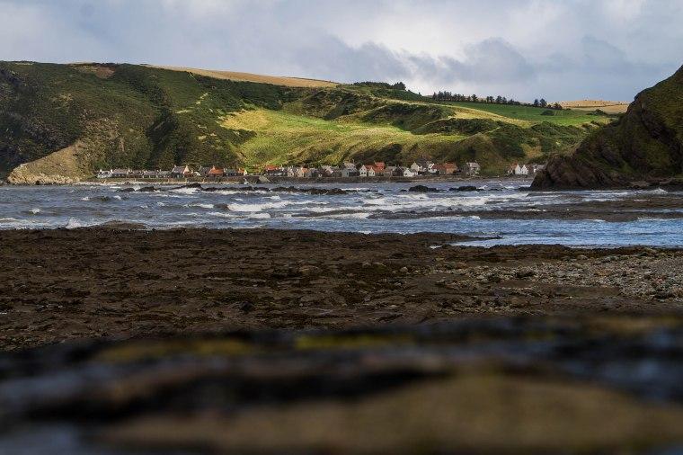 Crovie-Scozia-nelcuoredellascozia-BeatriceRoat