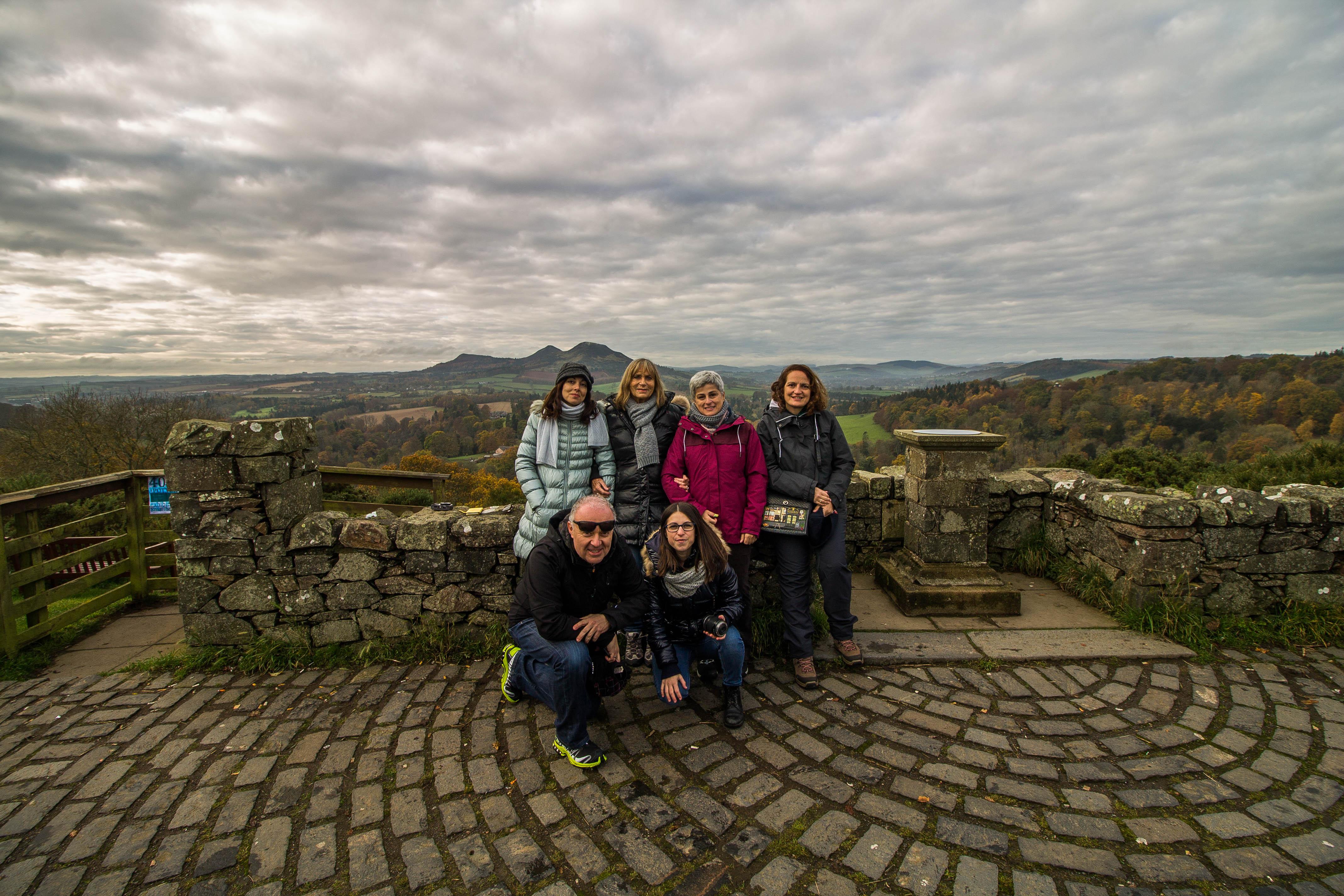 viaggio-gruppo-Scozia-BeatriceRoat