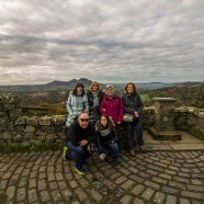 ScottishBorders-autunno-Scozia-Viaggiodigrupposcozia-scott'sview-NelcuoredellaScozia-BeatriceRoat