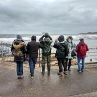 Viaggi di gruppo in Scozia