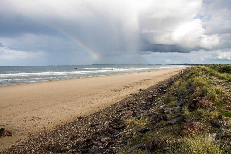 Findhorn-Scotland-BeatriceRoat