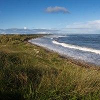 Itinerario di 3 giorni lungo la costa del Moray - Scozia