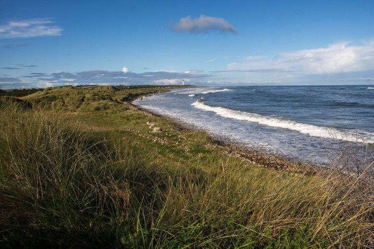 Lossiemouth-Scozia-Nelcuoredellascozia-BeatriceRoat