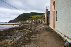Crovie-Scotland-BeatriceRoat
