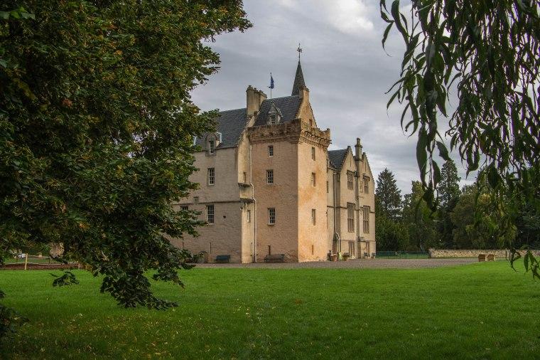 BrodieCastle-Scozia-Nelcuoredellascozia-BeatriceRoat