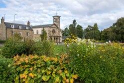 Forres-Scozia-Nelcuoredellascozia-BeatriceRoat